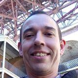 Dman from Aldergrove | Man | 46 years old | Sagittarius