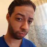 Alndres from Newark | Man | 27 years old | Capricorn