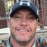 Godawgsqa from Atlanta   Man   41 years old   Aries