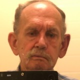 Pete from Abbotsford | Man | 70 years old | Scorpio