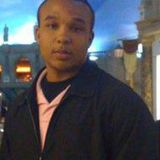 Ceddy from Bensenville | Man | 31 years old | Pisces