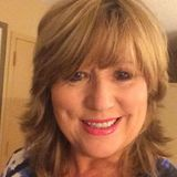 Nic from Bayswater | Woman | 60 years old | Leo