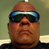 Freddy from Toa Baja   Man   59 years old   Scorpio