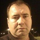Boga from Frankfurt am Main | Man | 52 years old | Cancer