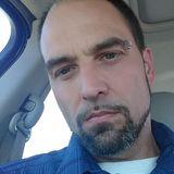 Josh from Galva   Man   40 years old   Scorpio
