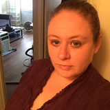 Angelita from North Bay | Woman | 38 years old | Aries