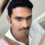 Kahalid from Teni | Man | 34 years old | Scorpio