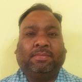 Jitendra from Hapur   Man   36 years old   Libra
