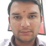 Chandu from Nizamabad | Man | 31 years old | Leo