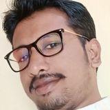 Shankar from Bangalore | Man | 27 years old | Gemini
