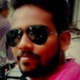Syam from Vijayawada | Man | 27 years old | Leo