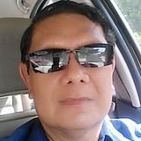 Joehaiw from Victoria | Man | 50 years old | Aquarius