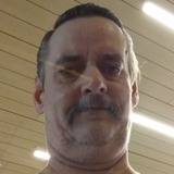 Tony from Omaha | Man | 58 years old | Leo