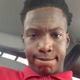 Leek from Winter Haven | Man | 19 years old | Gemini