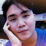 Rusellr from Miri | Man | 22 years old | Capricorn