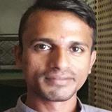 Pintya from Mahad | Man | 33 years old | Leo