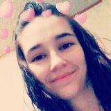 Gabbigoo from Allegan | Woman | 20 years old | Aquarius