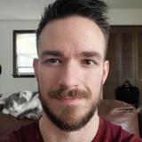 Erik from Manchester | Man | 30 years old | Sagittarius