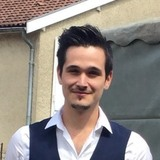 Quentin from Chambery | Man | 24 years old | Pisces