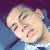 Eliasvelasquez from Norcross | Man | 24 years old | Cancer