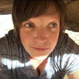 Annie from Flagstaff   Woman   30 years old   Gemini