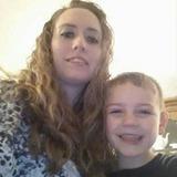 Dawn from Haysville | Woman | 36 years old | Scorpio