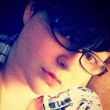 Hayley from Wewahitchka | Woman | 21 years old | Gemini