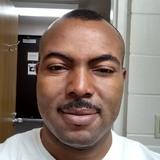 Ukasunday37 from Valdosta | Man | 36 years old | Aquarius