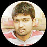Tinku from Lal Bahadur Nagar | Man | 33 years old | Sagittarius