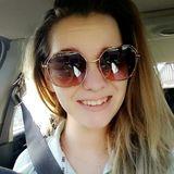 Samanthamorgan from New Bern   Woman   25 years old   Taurus