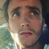 Lukeman from Columbus | Man | 21 years old | Gemini