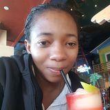 Toya from East Orange | Woman | 35 years old | Aries