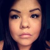 Oswirl from Maple Ridge | Woman | 26 years old | Gemini