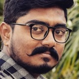 Amitsingh from Haveri | Man | 26 years old | Aries