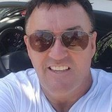 Mhoz from Melbourne | Man | 48 years old | Gemini