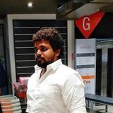 Cnu from Serilingampalle | Man | 29 years old | Virgo