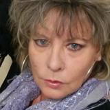 Princess from Las Vegas   Woman   56 years old   Scorpio