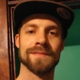 Bmartin from Albia | Man | 32 years old | Cancer