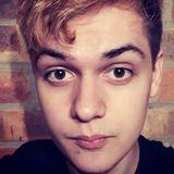 Hayden from Milton Keynes | Man | 20 years old | Cancer