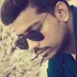 Ravi from Guntakal   Man   28 years old   Virgo