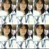 Niadesti from Tangerang   Woman   25 years old   Sagittarius
