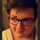 Kel from Midlothian | Woman | 23 years old | Sagittarius