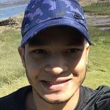 Kvinescala from Irun | Man | 23 years old | Taurus