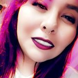 Stonerchick from Bernalillo | Woman | 22 years old | Sagittarius