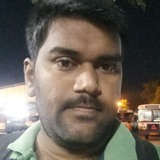 Nani from Bengaluru | Man | 28 years old | Pisces