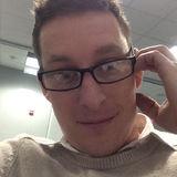 Daviddeepblue from Huntingdon | Man | 38 years old | Aquarius