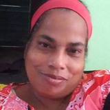 Santiagomairq8 from Rio Grande | Woman | 54 years old | Pisces