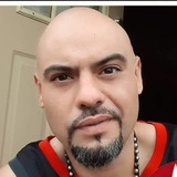 John from Pearland   Man   40 years old   Sagittarius