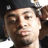 David from San Marcos | Man | 27 years old | Sagittarius