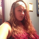 Bella from Naugatuck | Woman | 45 years old | Gemini